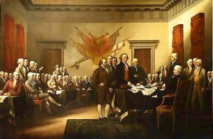 20080726055435!Declaration_independence