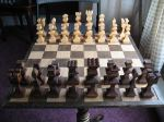 chess_board2c