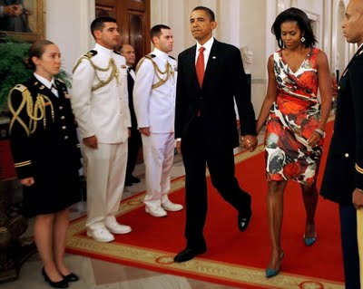 michelleobamapartydressmedalofhonor9_09