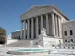 supreme_court_side_view_medium_web_view
