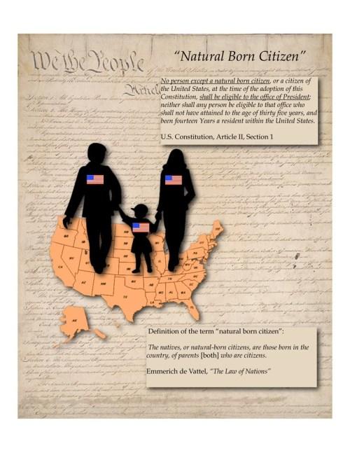 NBC Defined Graphic
