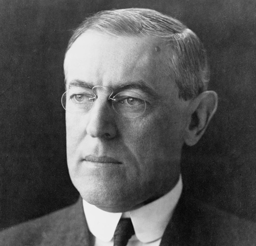 woodrow wilson s moral diplomacy Effects of wilson's moral diplomacy documents similar to moral diplomacy and wilson skip carousel carousel previous carousel next modern diplomacy.