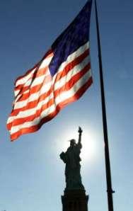 America Arise!