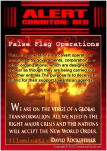 False_Flag_ConspiracyCards