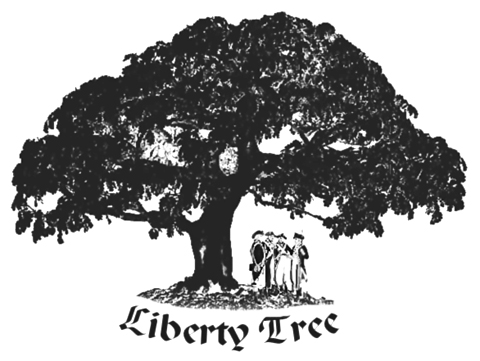 http://drkatesview.files.wordpress.com/2011/03/liberty-tree1.jpg