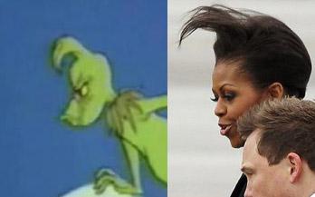 grinch_michelle-obama