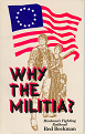 Why-The-Militia