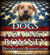 Dogs-Against-Romney1