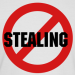no-stealing-logo-150x150