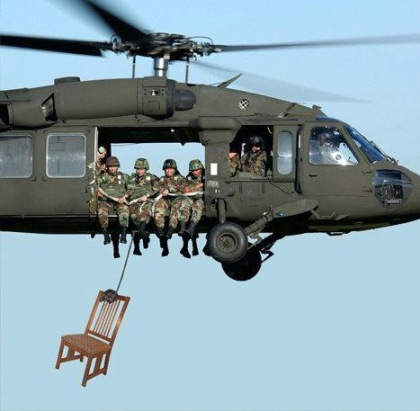 airborne-chair