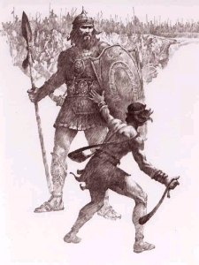 david-and-goliath-2