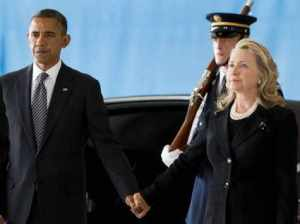 obama-hillary-holding-hands-wh-photo