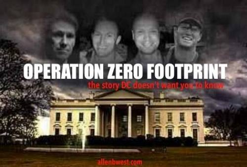 operation-zero-footprint