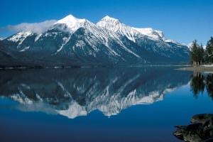Glacier National Park mkalty.org