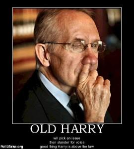 old-harry-pure-evil-harry-reid-politics-1344269447