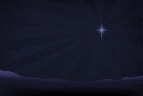 christmas-star-1