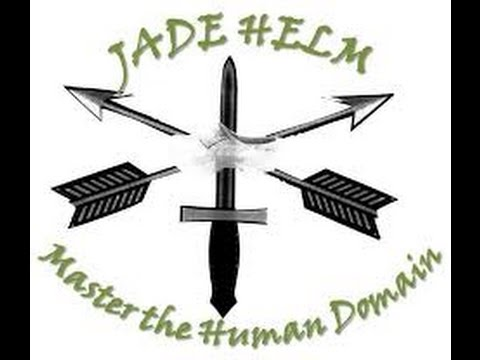Jade helm is martial law in waiting