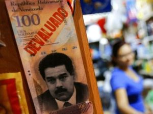 Venezuelan-currency-devalued-Maduro-reuters