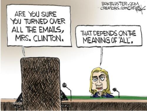 All-Hillary-Emils-copy