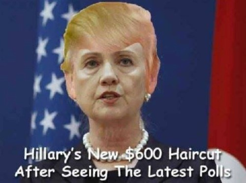 Hillarys-haircut-copy