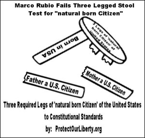 marco-rubio-fails-three-legged-stool-test-for-natural-born-citizen