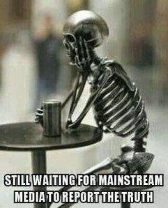waitingformedia