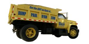 dump-ryan-575x288