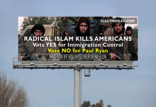 Nehlen-Billboard-640x438-1