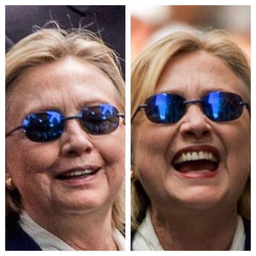 clintonbodydouble