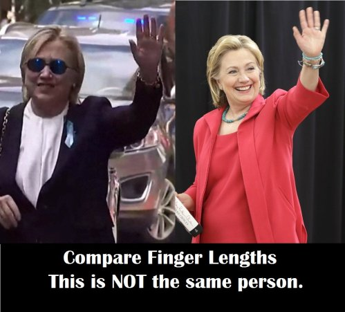 comparing-hillary