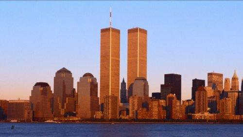 ny-before-911