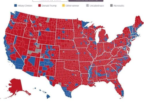 election-2016-red