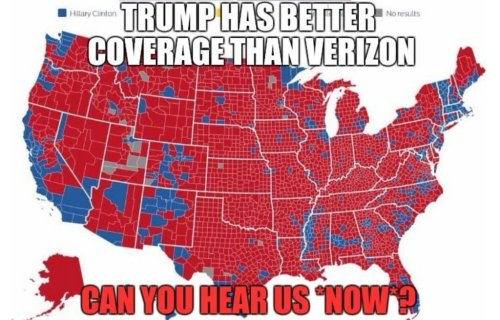 trump-better-coverage-than-verizon