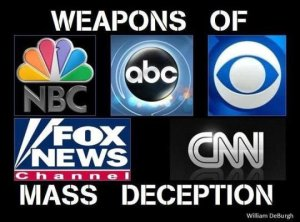 weapons-of-mass-deception