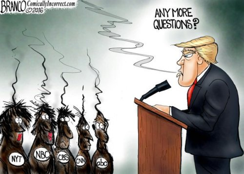 trumpspressconference