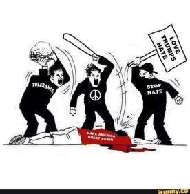 the-new-left